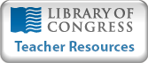 Library of Congress Teacher Resources