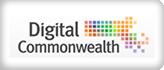 Digital Commonwealth