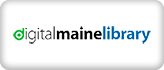 Digital Maine Library