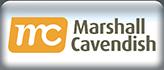 Marshall Cavendish eBooks