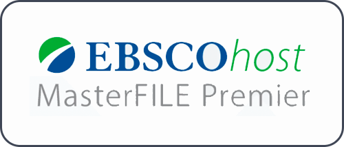 MasterFILE Main Edition