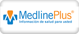 MedLine Plus Español
