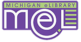 MeL - Michigan eLibrary