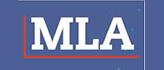 MLA Style Center