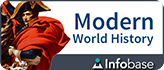 Modern World History Infobase