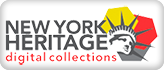 New York Heritage Digital Collection