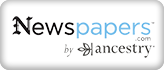 Grant Access: Newspapers