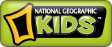National Geographic for Kids Icon