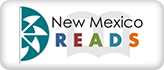 New Mexico Reads Icon