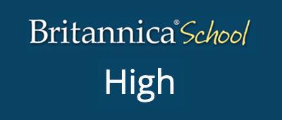 Britannica School High