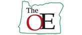 The Oregon Encyclopedia