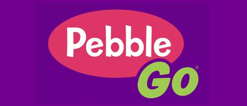 Anderson PebbleGo