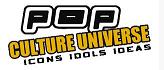 Pop Culture Universe