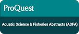 ASFA: Aquatic Sciences and Fisheries Abstracts