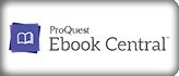 School & Educators Complete (eBook Central)