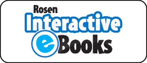 Rosen eBooks