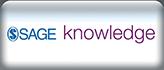 Sage Knowledge E-Books