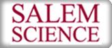 Salem Science