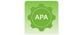 Secondary APA Citation Maker