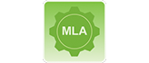 Secondary MLA Citation Maker