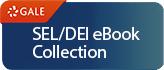 Gale SEL/DEI eBooks