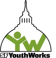 San Francisco YouthWorks