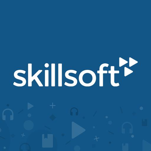 Skillport 8i (Skillsoft)
