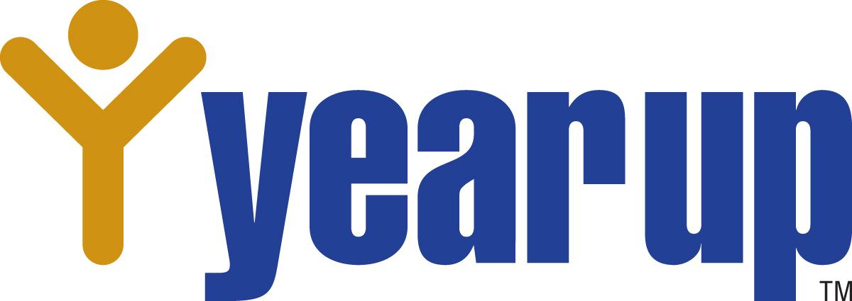 yearup.org