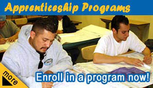 Aprenticeship Programs - SF Building Construction Trades Council