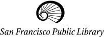 SFPL Business Databases & eResources
