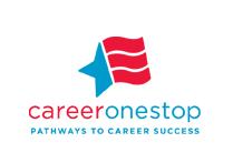 CareerOne Stop - Older Workers
