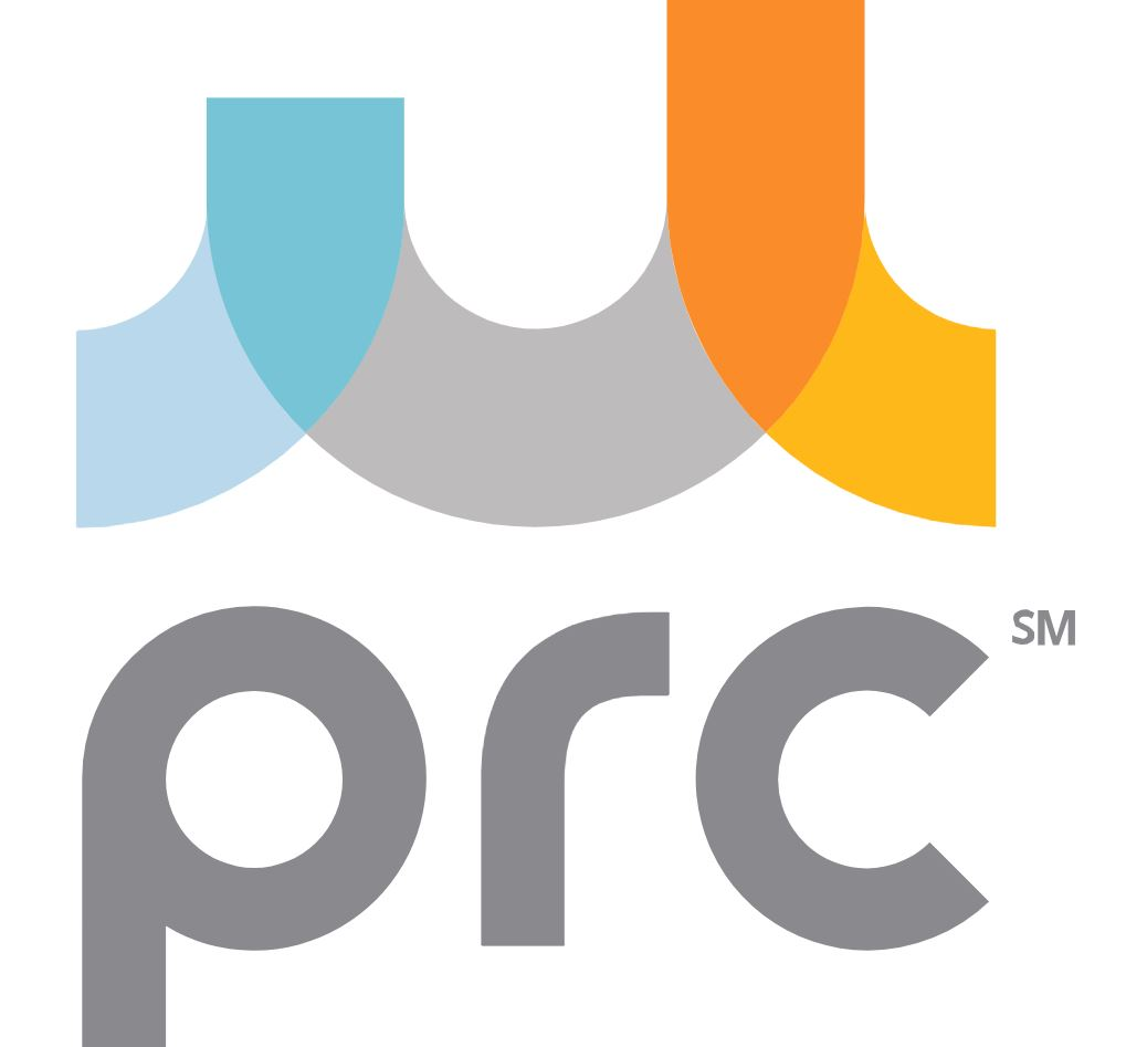PRC (formerly Positive Resource Center)