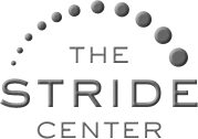 Stride Center - Oakland