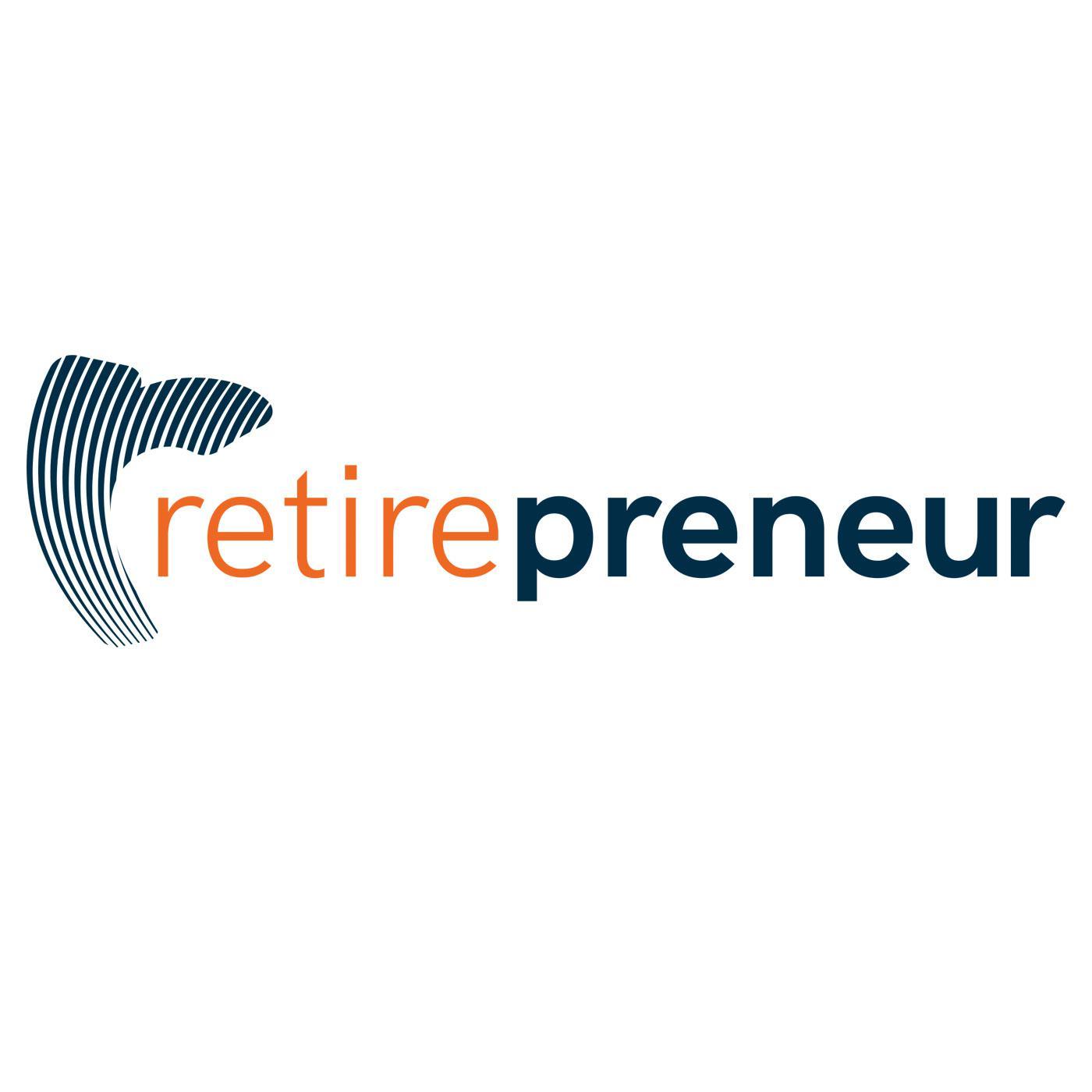 Retirepreneur - Start you encore career