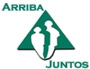 Arriba Juntos - Health Careers Training