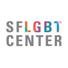 Employment Support - SF LGBT Center