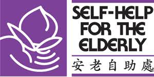 Self Help for the Elderly