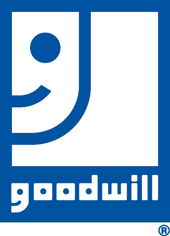 Goodwill SF - Career Center