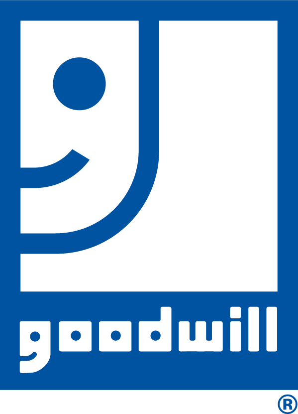 Goodwill/CAP - OEWF SF