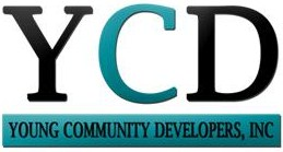 Youth Community Developers