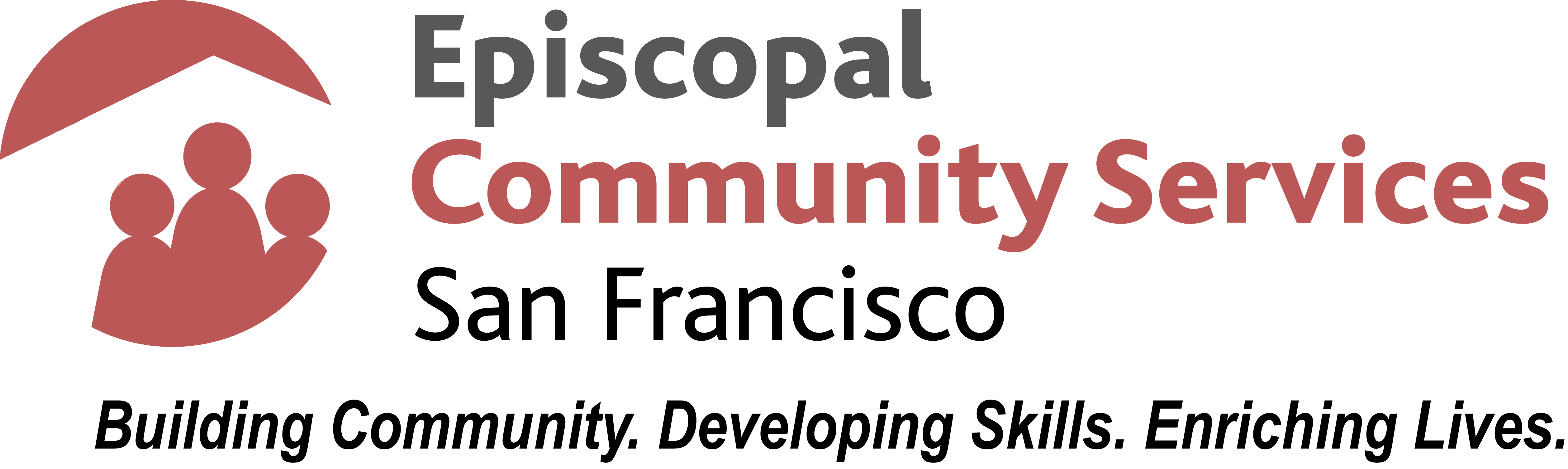 Episcopal Community Services - CHEFS Program