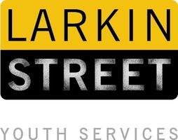 Larkin Street Youth Services - Employment