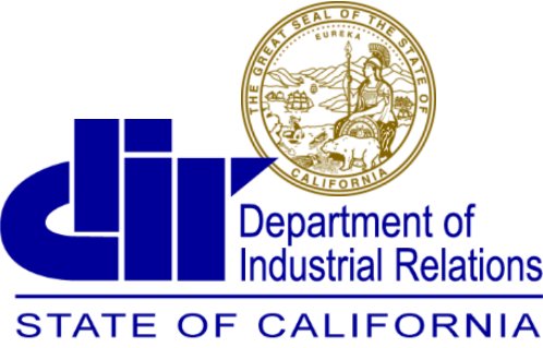 California Apprenticeship Programs - Dept. of Industrial Relations