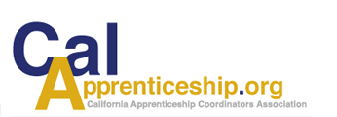 California Apprenticeship Coordinators Association
