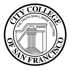 Continuing Education - City College of San Francisco