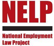 National Employment Law Project - New York, NY