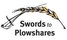 Swords & Plowshares