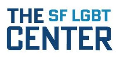 The SF LGBT Center - Employment Services