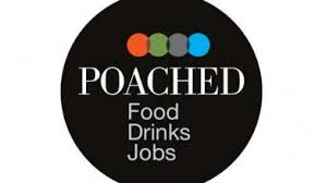 Poached - Food Service Jobs
