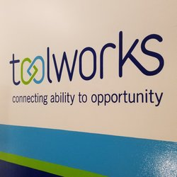 Toolworks